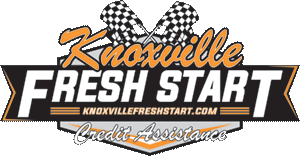 Knoxville Fresh Start