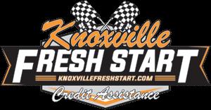 Knoxville Fresh Start